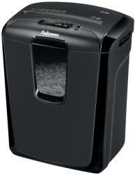 Fellowes Powershred M-8C IFW46041
