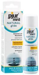 Pjur Med Natural orvosi síkosító 100ml