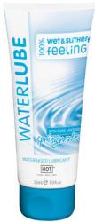 Waterlube vízbázisú síkosító 30 ml