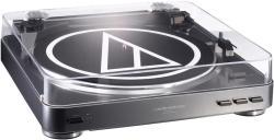 Audio-Technica AT-LP60-USB