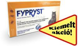 FYPRYST Spot On 0.5ml (10db)