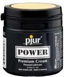 Pjur Power 150 ml
