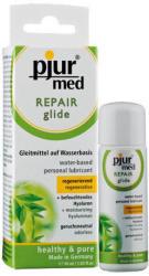 Pjur Med Repair 30 ml