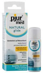 Pjur Med Natural 30 ml