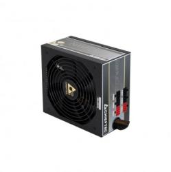 Chieftec Navitas 850W Gold (GPM-850C)