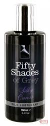 Fifty Shades of Grey Silky Caress vízbázisú síkosító 100ml