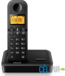 Philips D1501