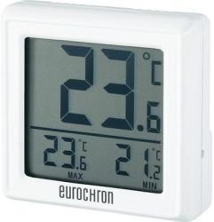 Eurochron ETH 5000