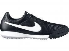 Nike Tiempo Legacy TF