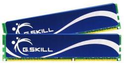 G.SKILL 8GB (2X4GB) DDR2 800MHz F2-6400CL5D-8GBPQ