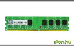 G.SKILL 1GB DDR2 800MHz F2-6400CL5S-1GBNT