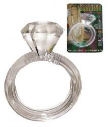 Diamant Cockring