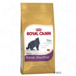 Royal Canin FBN British Shorthair 34 400g