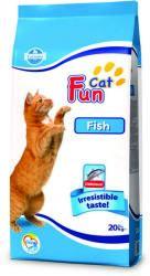 Farmina Fun Cat Fish 20kg