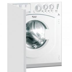 Hotpoint-Ariston AWM 1081
