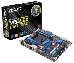 ASUS M5A99X-EVO R2.0