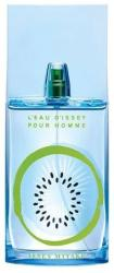 Issey Miyake L'Eau D'Issey Summer pour Homme 2013 EDT 125ml Tester