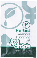 JoyDrops Herbal 5ml