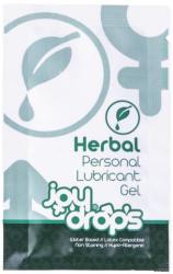 JoyDrops Herbal 5ml