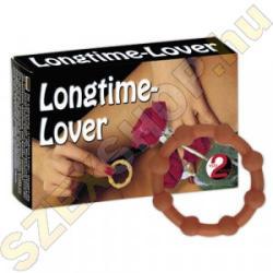 Longtime Lover