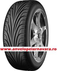 Petlas Velox Sport PT711 245/40 R18 93W