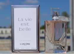 Lancome La Vie Est Belle EDT 50ml