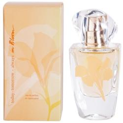Avon Today Tomorrow Always In Bloom EDP 30ml