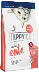 Happy Cat La Cuisine Duck 300g