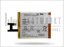 Sony Li-Ion 2330 mAh LIS1502