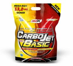 Amix Nutrition CarboJet Basic - 6000g