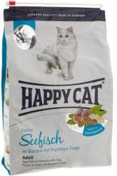 Happy Cat La Cuisine Sea Fish 1.8kg