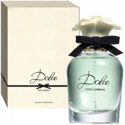 Dolce&Gabbana Dolce EDP 50ml