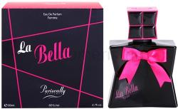 Parisvally La Bella EDP 80ml