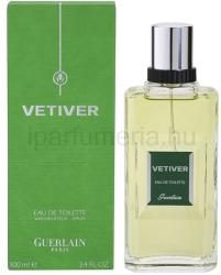 Guerlain Vetiver 2000 EDT 100ml