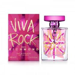 John Richmond Viva Rock (Deo spray)  50ml