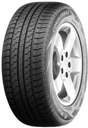 Matador MP82 Conquerra 2 XL 235/60 R18 107V