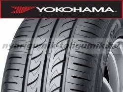 Yokohama BluEarth AE-01 205/60 R15 91H