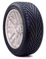 Bridgestone Potenza S-02A 245/40 R18 93Y