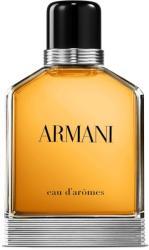 Giorgio Armani Eau d'Aromes EDT 100ml
