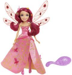 Mattel Mia és én divat baba (BJR47/BFW35)