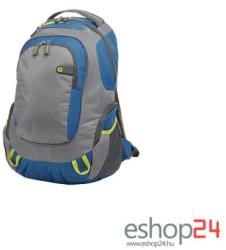 HP Outdoor Sport 15.6 (F4F29AA)