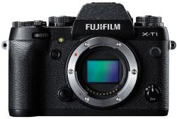 Fujifilm FinePix X-T1 Body