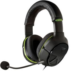 Turtle Beach Ear Force XO4 (TBS-2320-02)