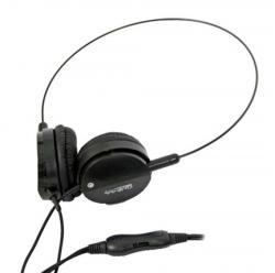 Omega FH-0300