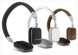 Harman/Kardon SOHO-A