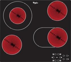 Whirlpool AKT 8190/BA