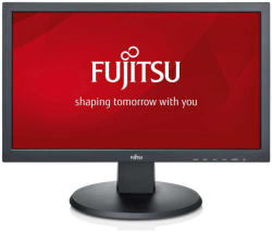 Fujitsu L20T-5 LED