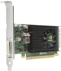 HP Quadro NVS 315 LP 1GB GDDR3 64bit PCIe (E1U66AA)