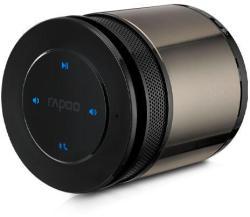 Rapoo A3060 (15182)