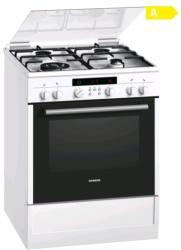 Siemens HR64W224H